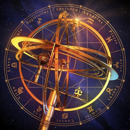 oroscopo-zodiaco