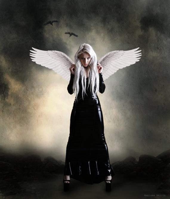 angels-in-the-dark14