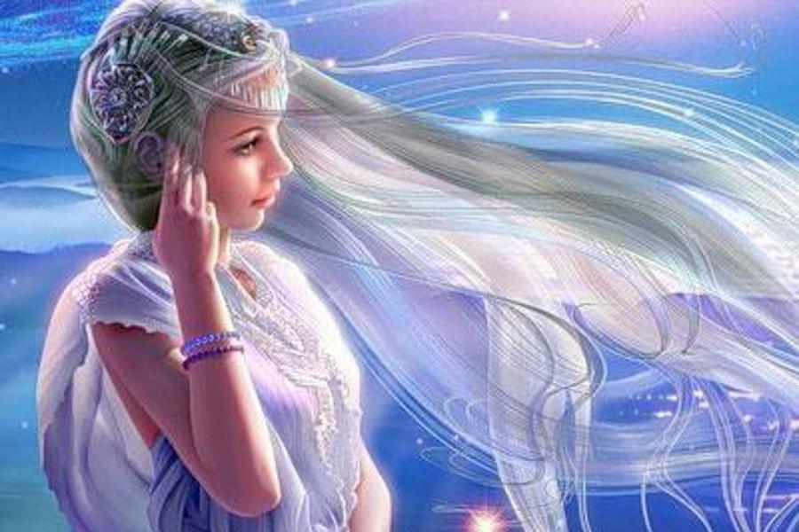 vergine-zodiaco-e1432917689203