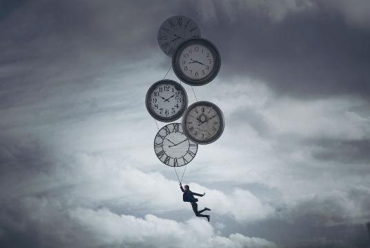 tempo-della-rete_home-1