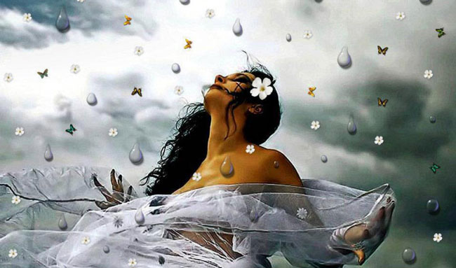 donna-meravigliosa-disgela