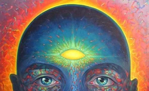 terzo-occhio